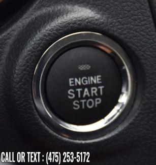 2018 Subaru Legacy Limited Waterbury, Connecticut 30