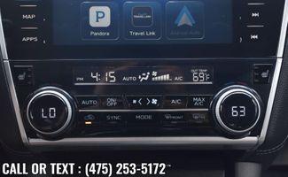 2018 Subaru Legacy Limited Waterbury, Connecticut 32