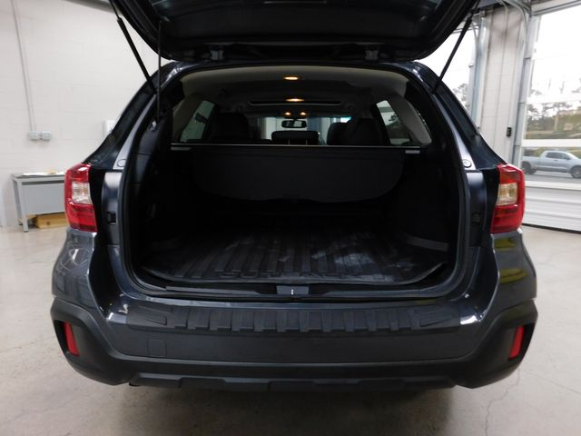 2018 Subaru Outback Limited in Airport Motor Mile ( Metro Knoxville ), TN 37777