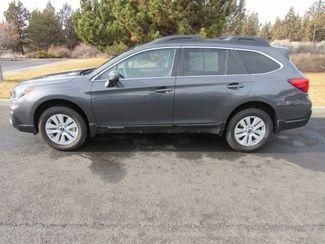 2018 Subaru Outback Premium Bend, Oregon 1