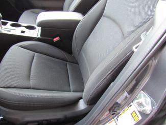 2018 Subaru Outback Premium Bend, Oregon 10