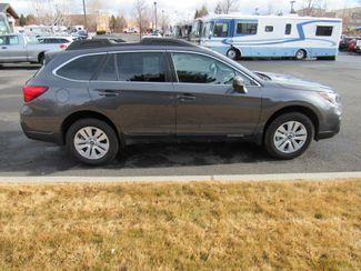 2018 Subaru Outback Premium Bend, Oregon 3