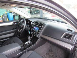 2018 Subaru Outback Premium Bend, Oregon 6
