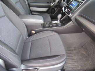 2018 Subaru Outback Premium Bend, Oregon 8