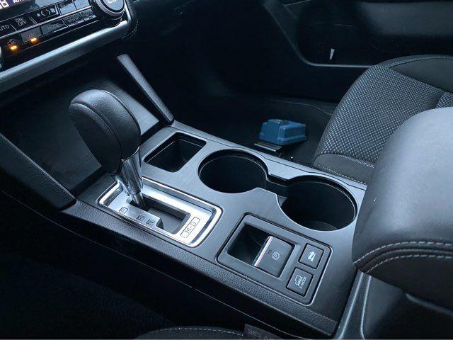 2018 Subaru Outback Premium in Dickinson, ND 58601