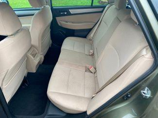 2018 Subaru Outback Premium Farmington, MN 6