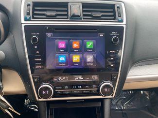 2018 Subaru Outback Premium Farmington, MN 7