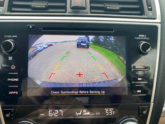 2018 Subaru Outback Premium Farmington, MN 8