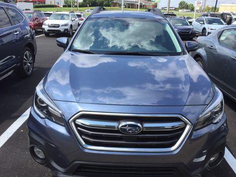 2018 Subaru Outback Limited | Huntsville, Alabama | Landers Mclarty DCJ & Subaru in Huntsville, Alabama