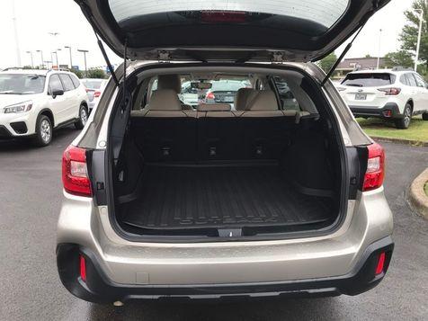 2018 Subaru Outback Premium | Huntsville, Alabama | Landers Mclarty DCJ & Subaru in Huntsville, Alabama