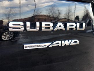 2018 Subaru Outback Limited LINDON, UT 12