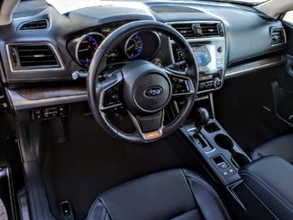 2018 Subaru Outback Limited LINDON, UT 21