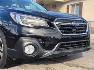 2018 Subaru Outback Limited LINDON, UT 3