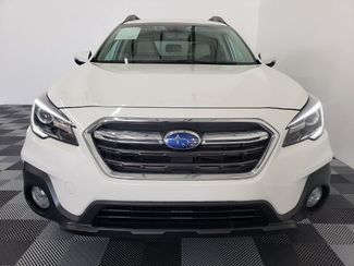 2018 Subaru Outback Limited LINDON, UT 11