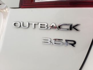 2018 Subaru Outback Limited LINDON, UT 16