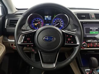 2018 Subaru Outback Limited LINDON, UT 23