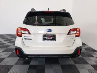 2018 Subaru Outback Limited LINDON, UT 5