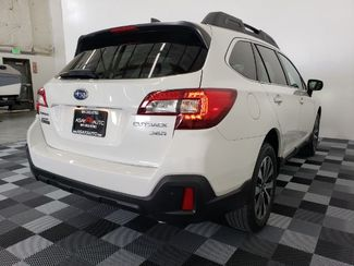 2018 Subaru Outback Limited LINDON, UT 6