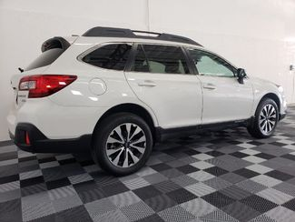 2018 Subaru Outback Limited LINDON, UT 7