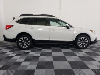 2018 Subaru Outback Limited LINDON, UT 8