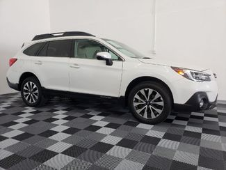 2018 Subaru Outback Limited LINDON, UT 9