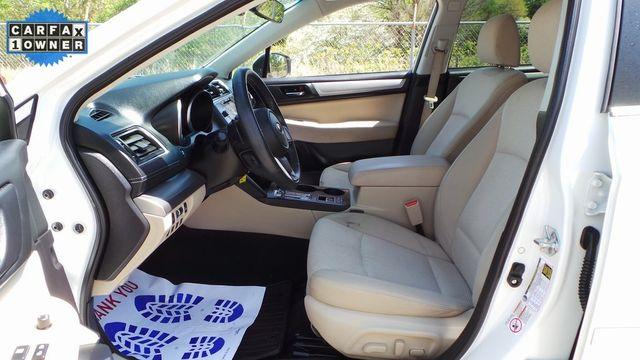 2018 Subaru Outback Premium Madison, NC 13