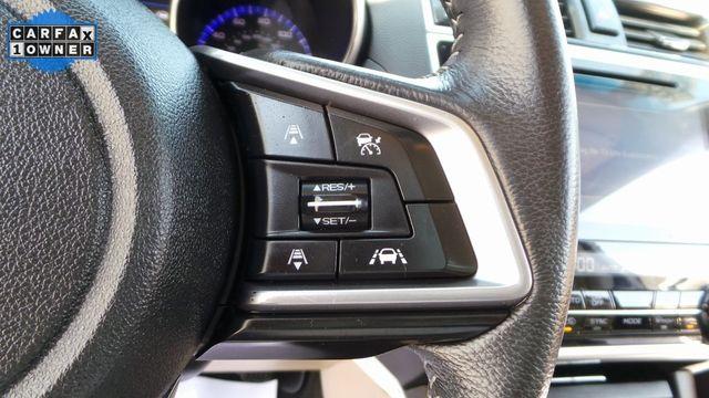 2018 Subaru Outback Premium Madison, NC 19