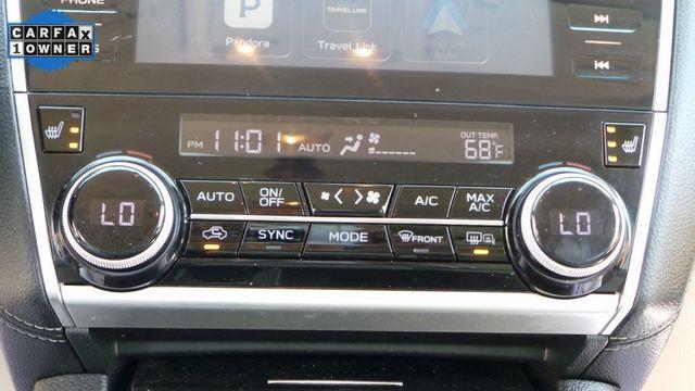2018 Subaru Outback Premium Madison, NC 25