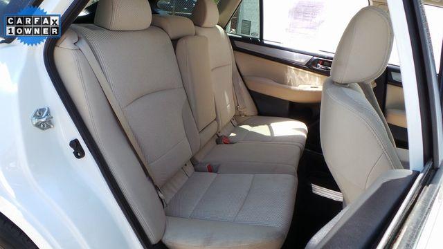 2018 Subaru Outback Premium Madison, NC 31