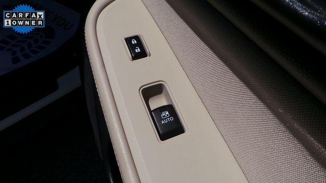 2018 Subaru Outback Premium Madison, NC 34