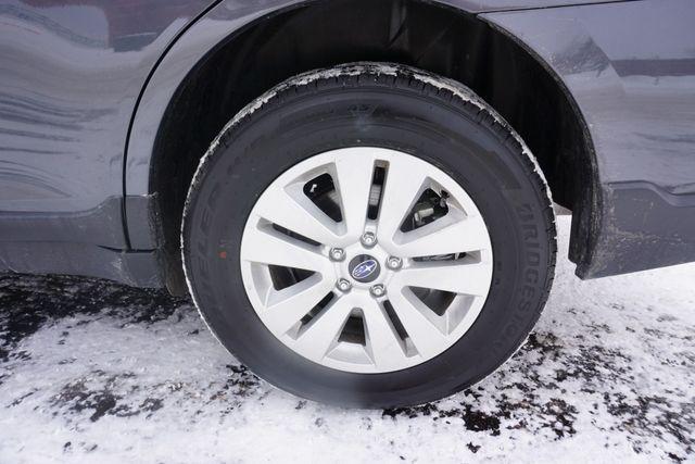 2018 Subaru Outback Premium Maple Grove, Minnesota 39