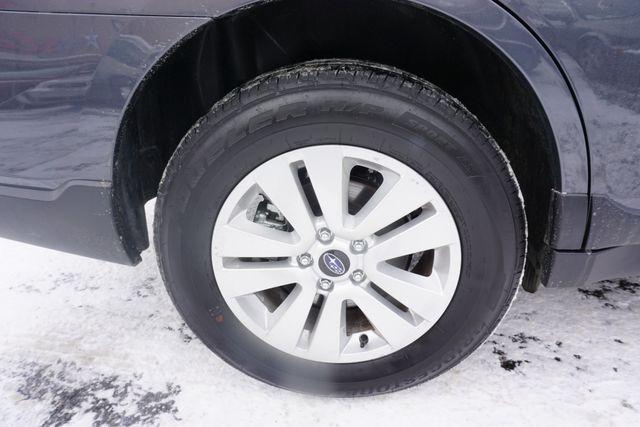 2018 Subaru Outback Premium Maple Grove, Minnesota 40