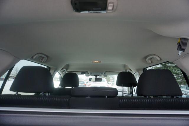 2018 Subaru Outback Premium Maple Grove, Minnesota 42