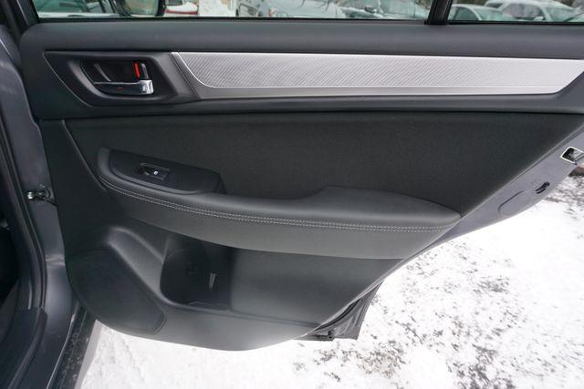 2018 Subaru Outback Premium Maple Grove, Minnesota 27