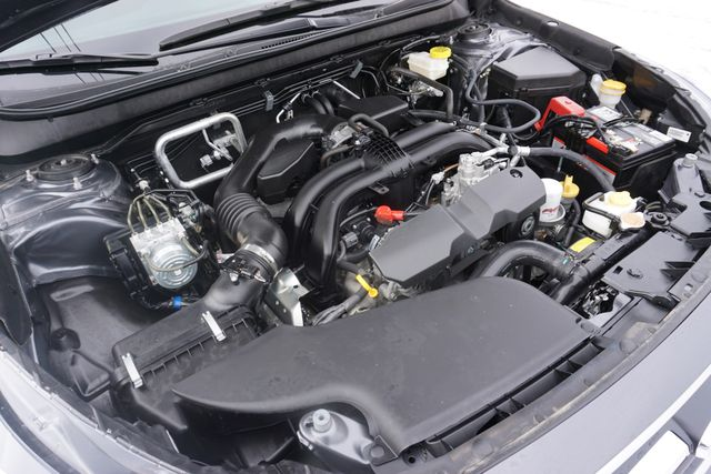 2018 Subaru Outback Premium Maple Grove, Minnesota 36