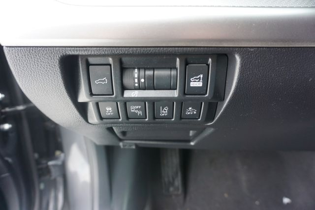 2018 Subaru Outback Premium Maple Grove, Minnesota 28