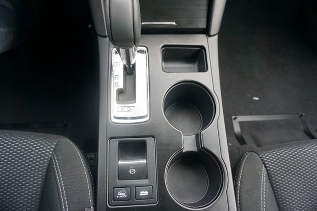 2018 Subaru Outback Premium Maple Grove, Minnesota 29