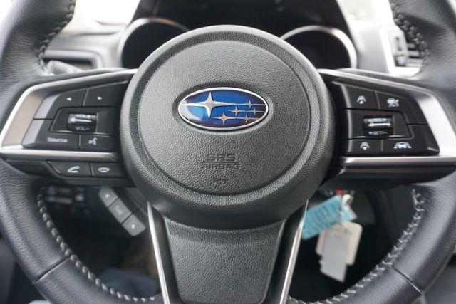 2018 Subaru Outback Premium Maple Grove, Minnesota 16