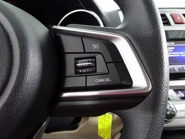 2018 Subaru Outback 2.5i in McKinney, Texas 75070