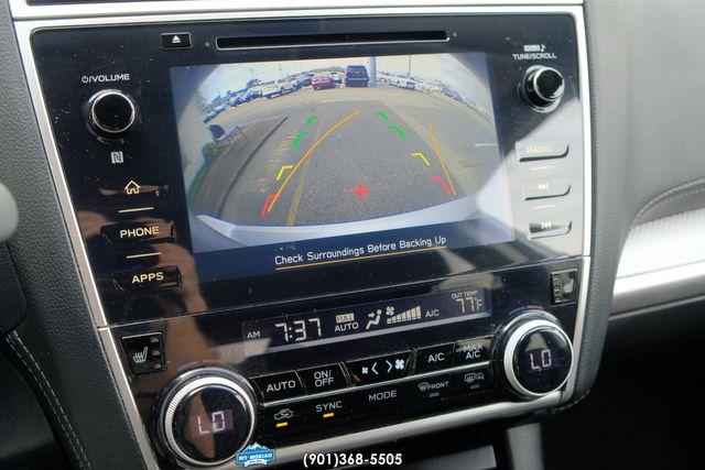 2018 Subaru Outback Premium in Memphis, Tennessee 38115