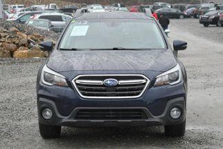 2018 Subaru Outback Premium Naugatuck, Connecticut 7