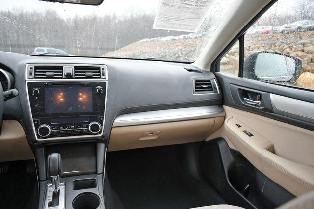 2018 Subaru Outback Premium Naugatuck, Connecticut 12