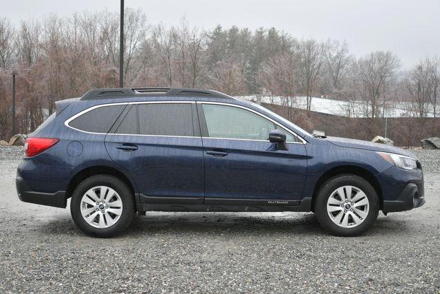 2018 Subaru Outback Premium Naugatuck, Connecticut 5