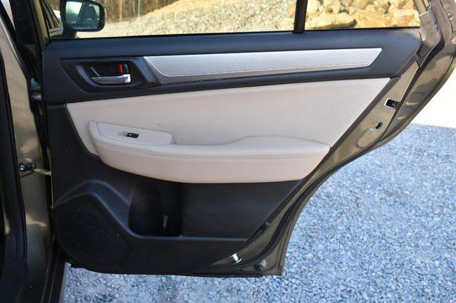2018 Subaru Outback Premium Naugatuck, Connecticut 11