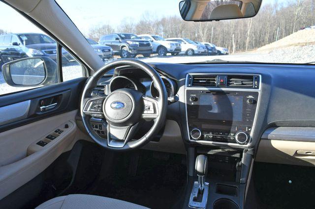 2018 Subaru Outback Premium Naugatuck, Connecticut 16