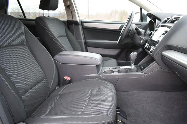 2018 Subaru Outback Premium Naugatuck, Connecticut 9