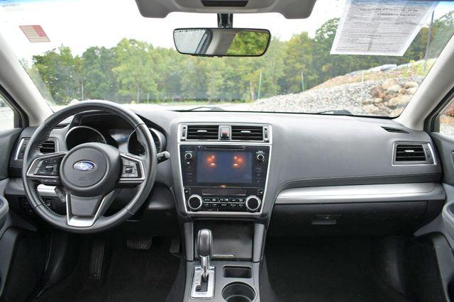 2018 Subaru Outback Premium Naugatuck, Connecticut 17