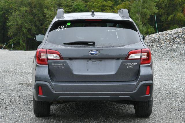 2018 Subaru Outback Premium Naugatuck, Connecticut 3
