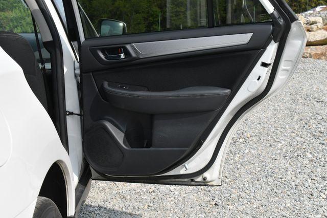 2018 Subaru Outback Premium Naugatuck, Connecticut 10