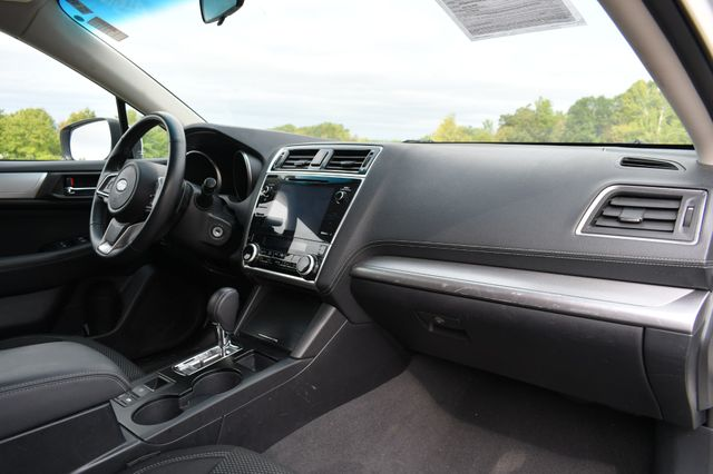2018 Subaru Outback Premium Naugatuck, Connecticut 8